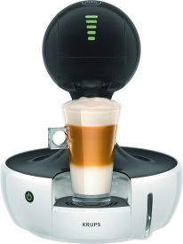 KP3501 Dolce Gusto Drop