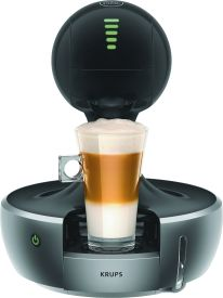 KP350B Dolce Gusto Drop