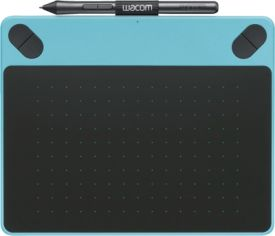 Intuos Draw Pen S South