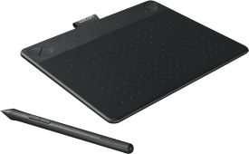 Intuos Art PT S South