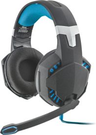 GXT 363 7.1 Bass Vibration Headset
