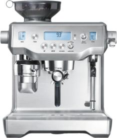 42640 Design Espresso Advanced Professional