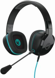 Headset GH-MP100ST