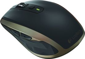 MX Anywhere 2 Wireless Mobile Mouse