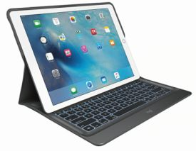 Create Keyboard Case für iPad Pro 12.9""
