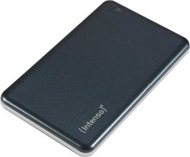 "Portable SSD 256GB 1,8"" USB 3.0"
