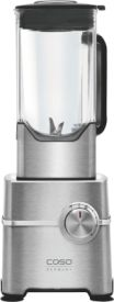 B2000 High Speed Smoothie Blender
