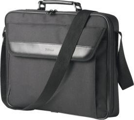 Atlanta Carry Bag for 16 Zoll laptops