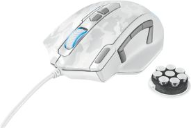 GXT 155W Gaming Mouse