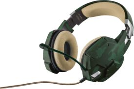 GXT 322C Gaming Headset