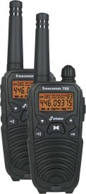 freecomm 700 Set