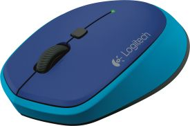 M335 Wireless Mouse
