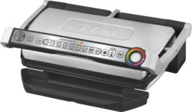 GC722D Optigrill + XL