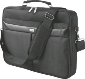"Sydney CLS Carry Bag for 14"" laptops"