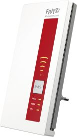 FRITZ!WLAN Repeater 1160 International