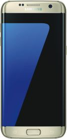 Galaxy S7 edge 32GB G935F