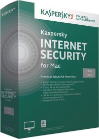 Internet Security for MAC 2016