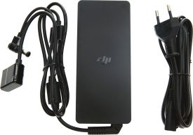 P3 Part 13 100W Battery Charger (EU)