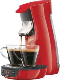 SENSEO® HD7829/80 Viva Cafe
