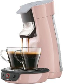 SENSEO® HD7829/30 Viva Cafe
