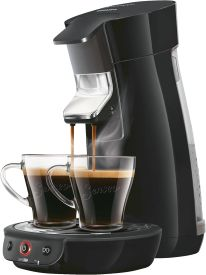 SENSEO® HD7829/69 Viva Cafe