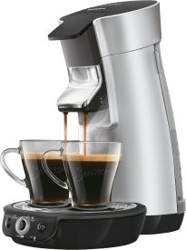 SENSEO® HD7831/10 Viva Cafe Highend