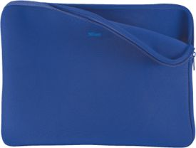 "Primo Soft Sleeve for 11.6"" laptops & tablets"
