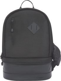 BP100 TEXTILE BAG BACKPACK