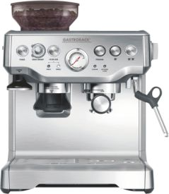 42612s Design Espresso Advanced Pro G S