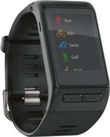 Vivoactive HR XL