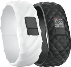 Vivofit 3 Collection Bundle
