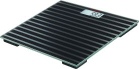 63357 Maya Digital Black Edition Stripes
