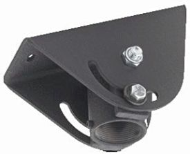 Adjustable Ceiling Adapter for PRJ-EXTARM-xx