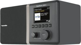 DigitRadio 300 C