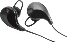 BT-X23 Bluetooth In-Ear Kopfhörer