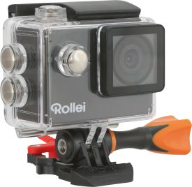 Actioncam 300 Plus