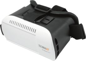 TX-77 VR Glasses