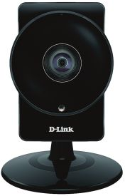 DCS-960L Wireless AC 180 Grad HD Camera