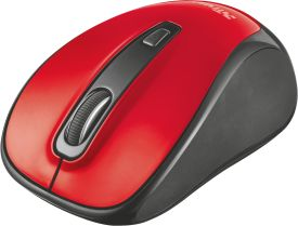 Xani Optical Bluetooth Mouse