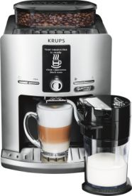 EA82FE Latt'Espress Quattro Force