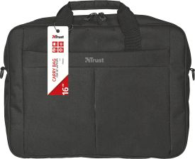 "Primo Carry Bag for 16"" laptops"