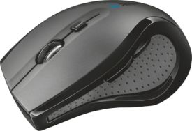 Max Track Bluetooth Mouse