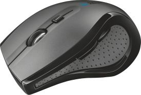 Max Track Bluetooth Compact Mouse