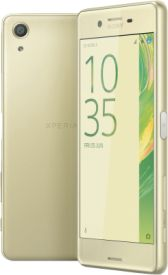 Xperia X Performance (F8131)
