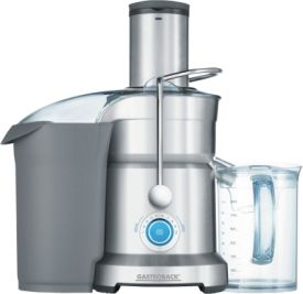 40139 Design Juicer Professional
