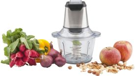 Design Mini Chopper Plus