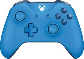 Xbox Wireless Controller Special (Vortex)