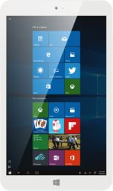 Windows Tablet MPW815i