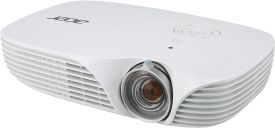 K138ST LED Home-Cinema