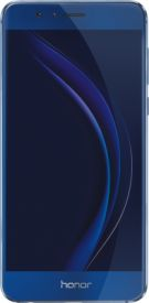 Honor 8 32GB Dual Sim
